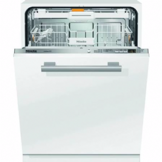 MIELE G4990SCVi Jubilee | Fully integrated 60cm dishwasher